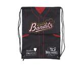 Baseball Jersey Cinch Pack