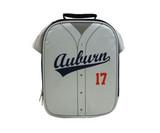 Sports Jersey Cooler Bag