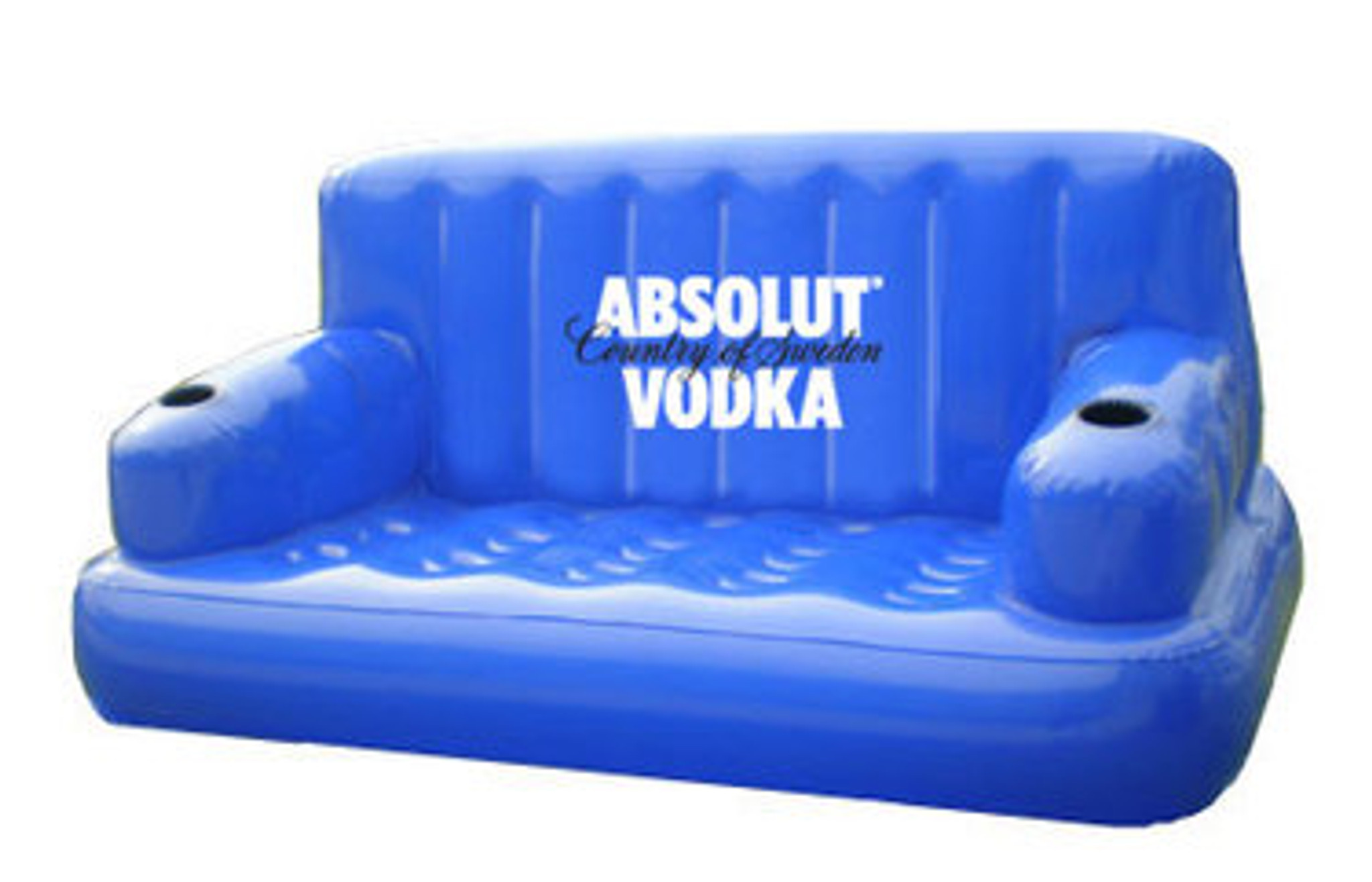 Inflatable Sofa - XL