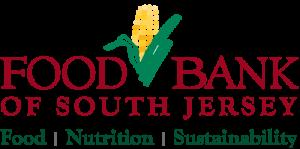 fbsj-logo-horizontalpng-300x149.png
