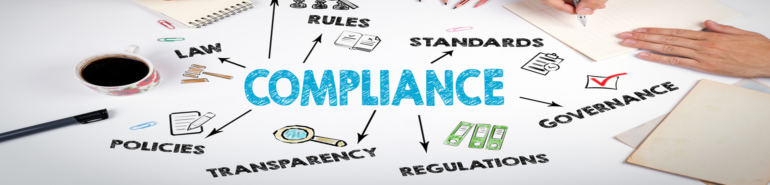services-compliance-2020.jpg