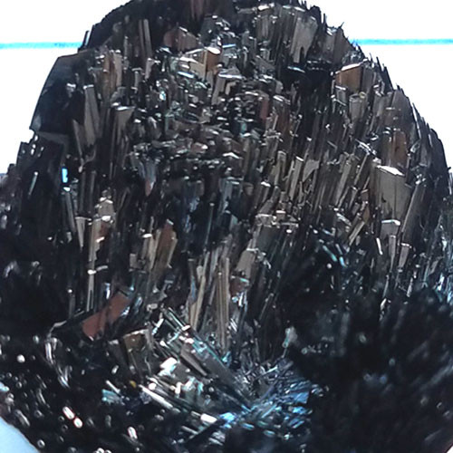 Black Phosphorus Crystal (0.5 g)
