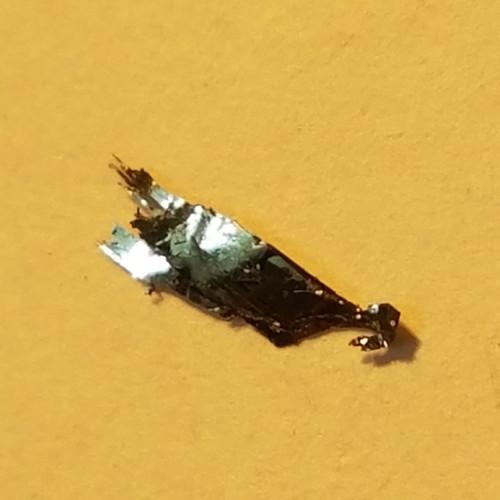 TaTe2 Crystal