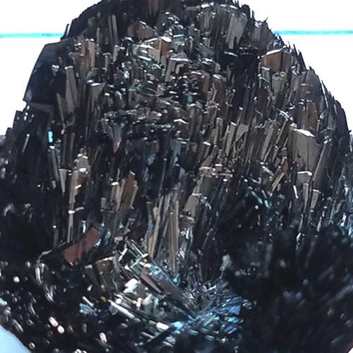 Black Phosphorus Crystal ( 1 g)