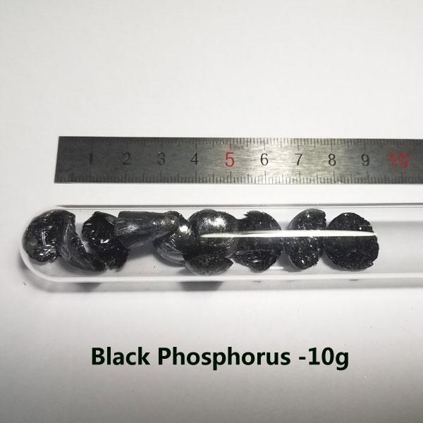 blackphosphorus-10g.jpg