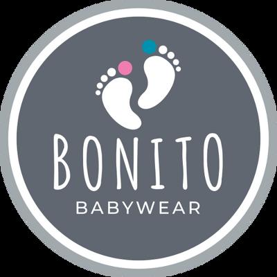 Bonito Babywear