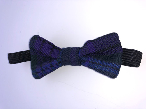 Bow Tie spirit of scotland