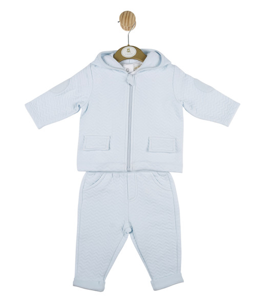 Mintini boys 3 piece set