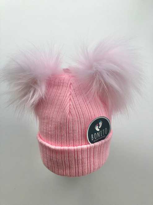 CT 2 fur Pom hat P