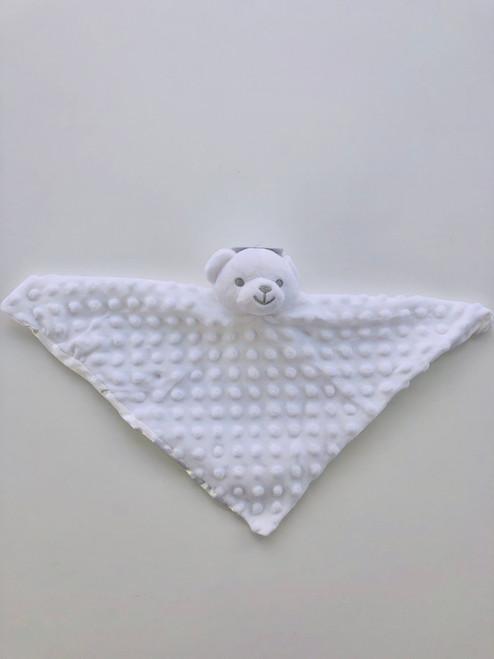 Comforter white