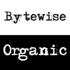 Bytewise