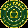 Desi Thela