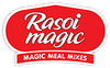 Rasoi Magic