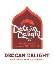 Deccan Delight