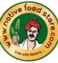 NativeFoodStore
