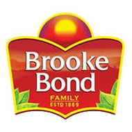 Brookband