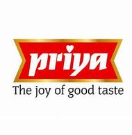 Priya Foods