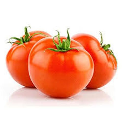 Tomato Round (Average 2LB)