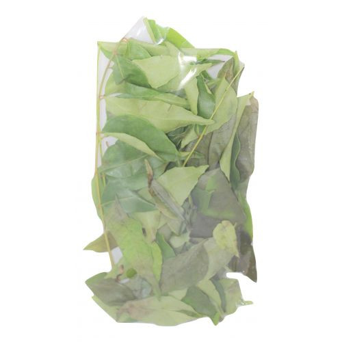 Curry Leaves Pouch (Each)