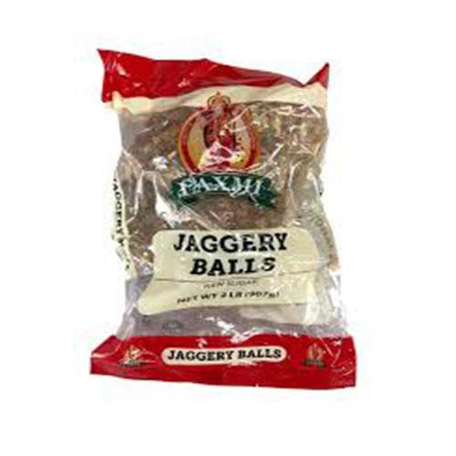 Laxmi, Jaggery Balls - 2lb