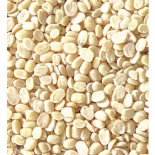 Urad Dal - Split Deshelled Mapte Beans