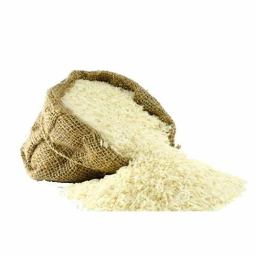 Ponni Boiled Rice