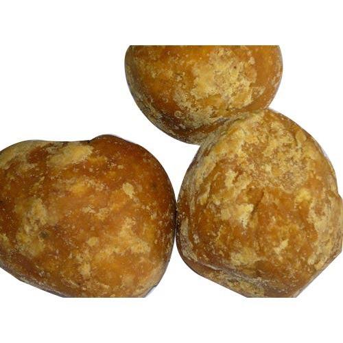 Jaggery Balls