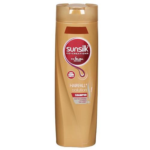 Sunsilk Sunsilk Hair Fall Solution Shampoo - 320ml
