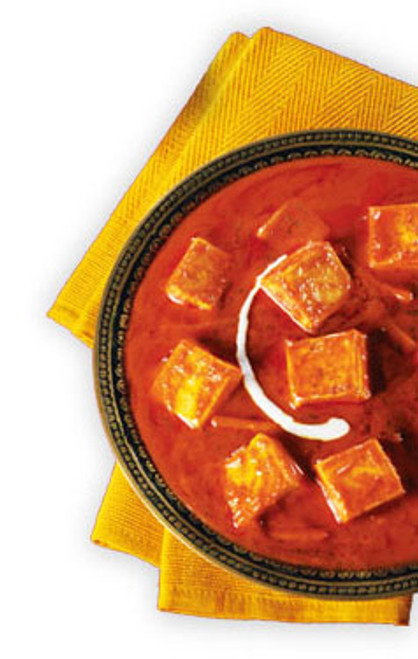 MTR Ready to Eat, Paneer Makhani