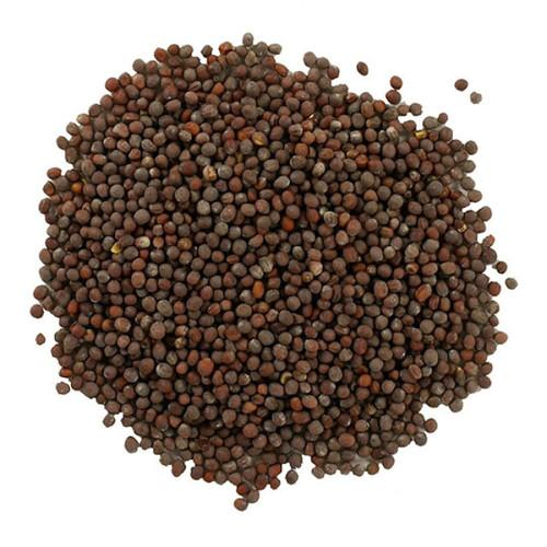 Mustard Seeds Small