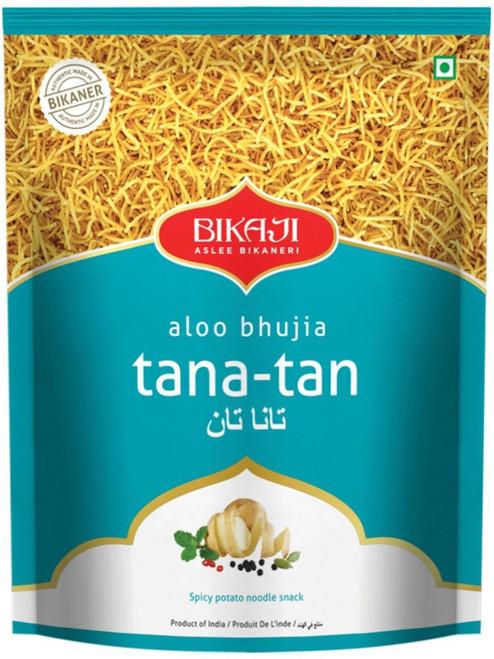 Bikaji, Tana Tan Aloo Bhujia  - 400 g