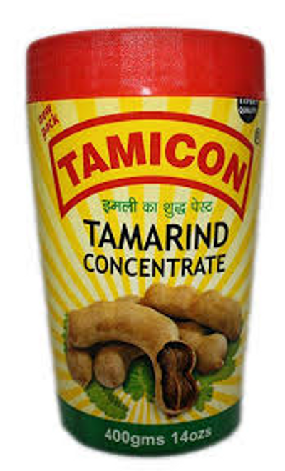 Tamicon, Tamarind Concentrate