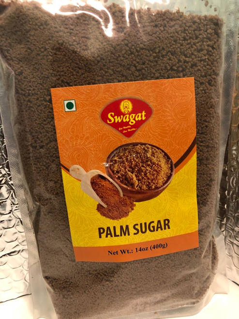 Swagat,  Plam Sugar  -2lb