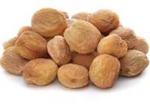 Dry Apricot - 14oz