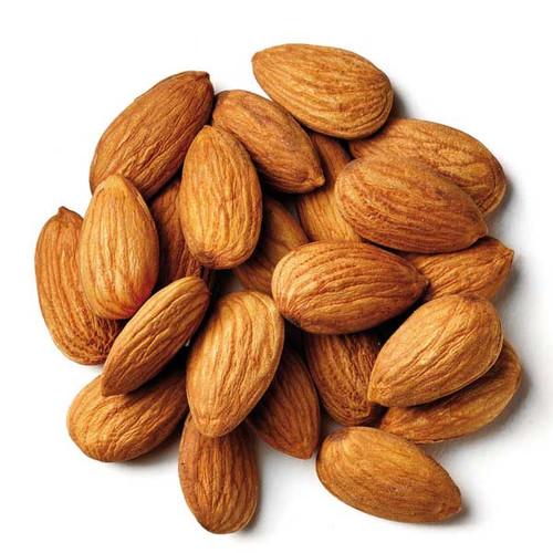 Almond Sliced - 560z
