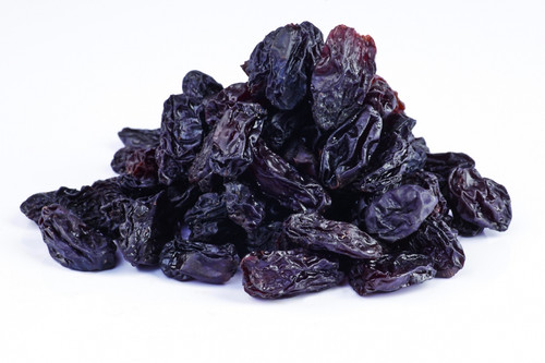 Black Raisins  - 7oz