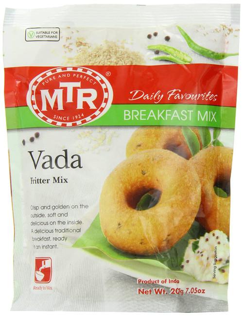 MTR,  Vada Mix - 200gm