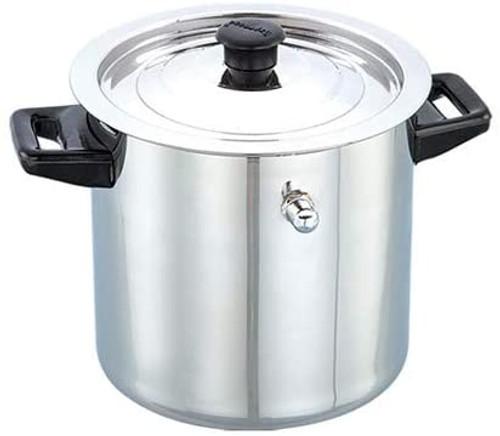 Expresso Milk Boiler 2 Liters