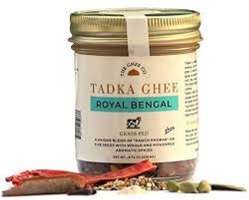 Tadka Ghee - Royal Bengal - 236ml