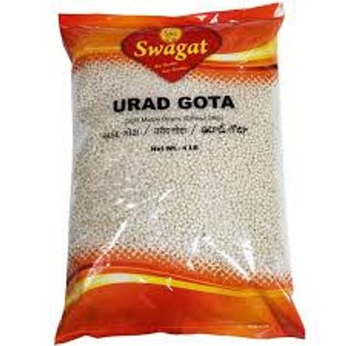 Swagat, Urad Gota - 4LB