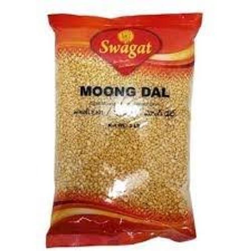 Swagat, Moong Dal - 4LB