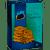 Vadilal, Dry Fruit Cookies - 200 Gm