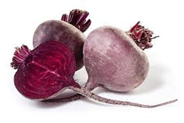 Red Beet Roots (Loose)