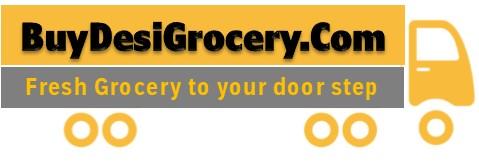 BuyDesiGrocery
