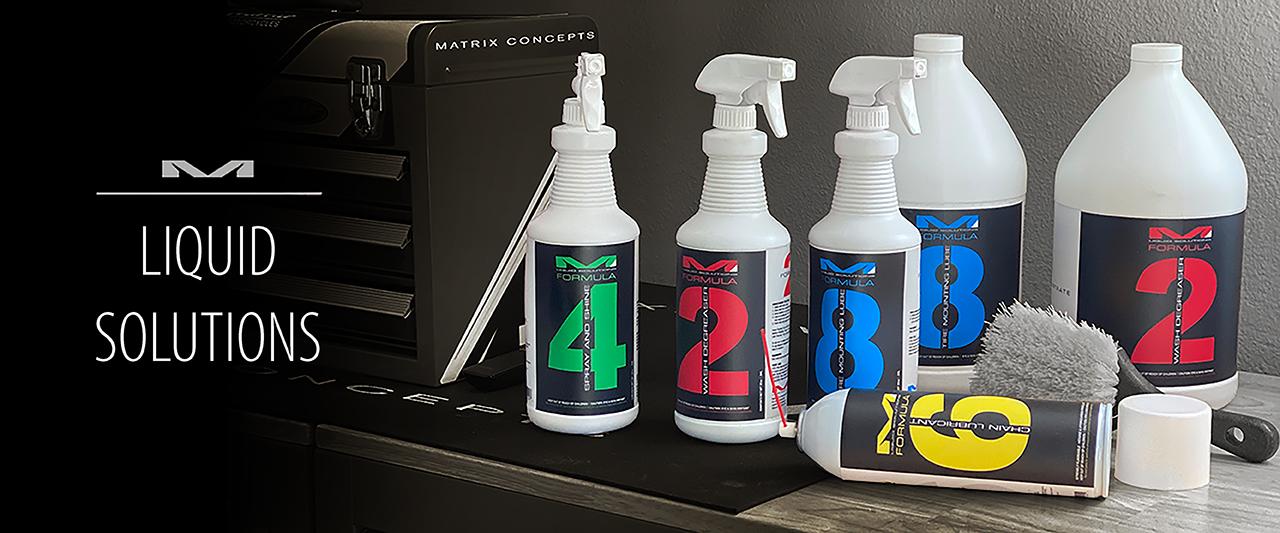 m-liquids-banner-web.jpg