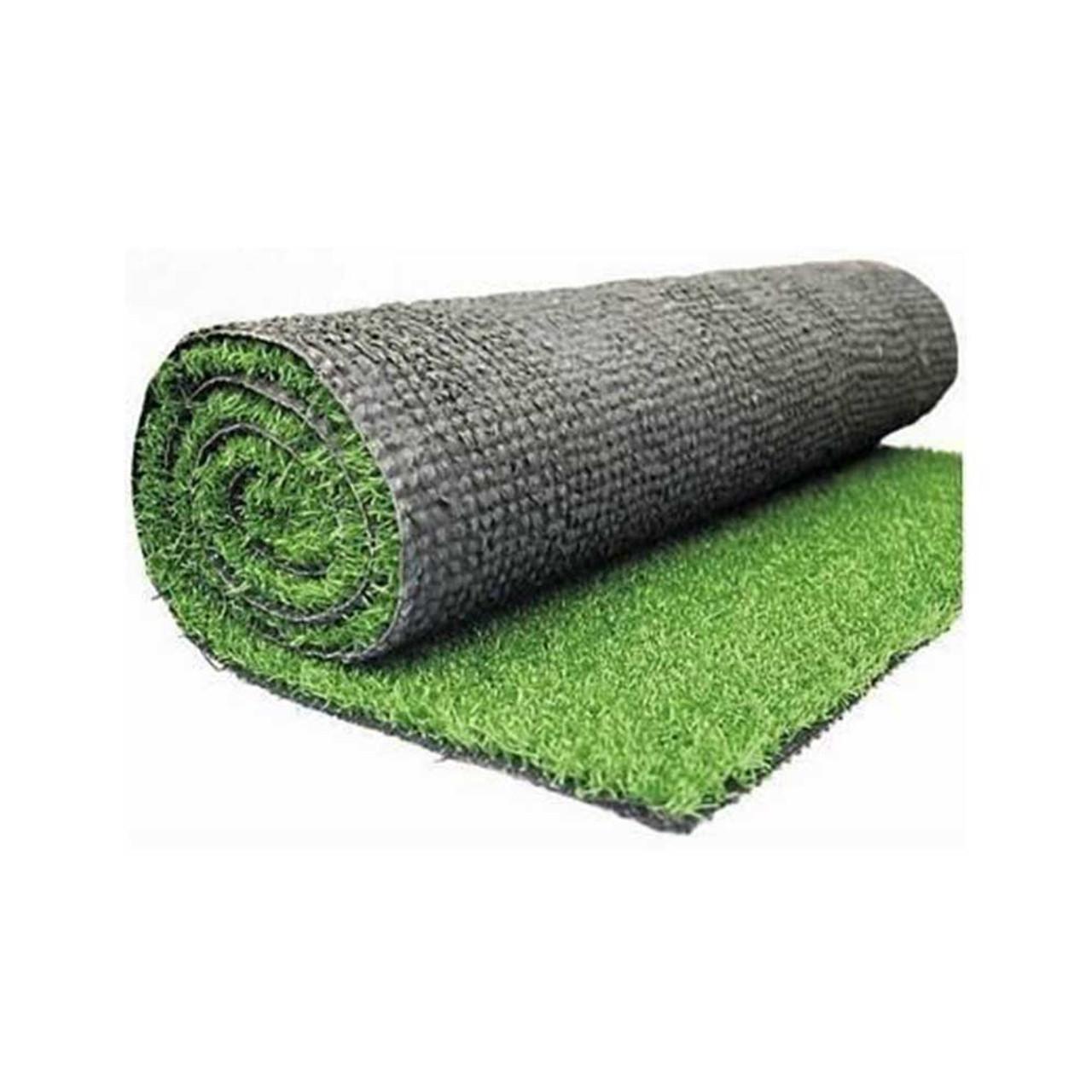 Premium Artificial Grass
