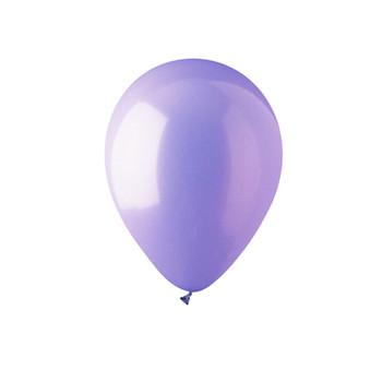 "12"" Standard Lavender Balloons"