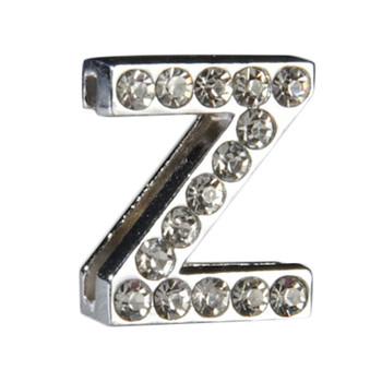 Minigram- Z