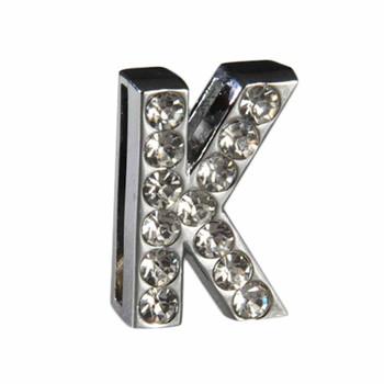 Minigram- K