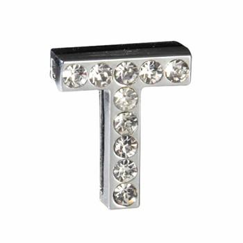 Minigram- T